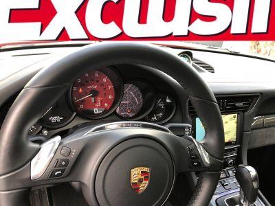 Porsche 911 991 carrera gts 3.8i 430 bv pdk 8 - <small></small> 120.000 € <small>TTC</small> - #31