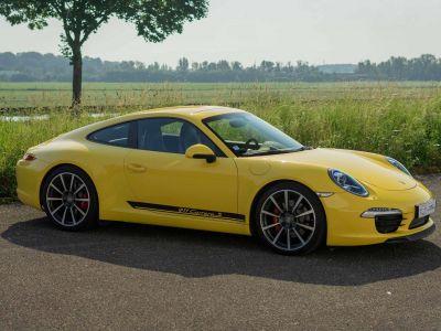 Porsche 911 (991) CARRERA S PDK - <small></small> 86.900 € <small>TTC</small> - #1