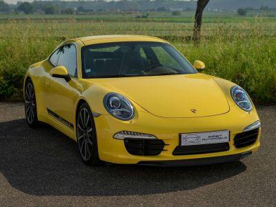Porsche 911 (991) CARRERA S PDK - <small></small> 86.900 € <small>TTC</small> - #4