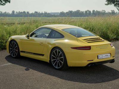 Porsche 911 (991) CARRERA S PDK - <small></small> 86.900 € <small>TTC</small> - #9