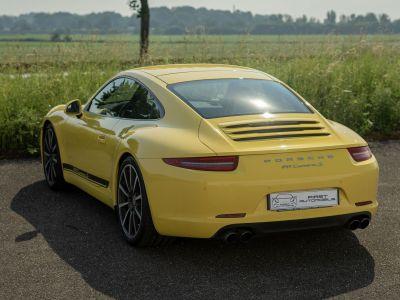 Porsche 911 (991) CARRERA S PDK - <small></small> 86.900 € <small>TTC</small> - #10
