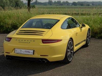Porsche 911 (991) CARRERA S PDK - <small></small> 86.900 € <small>TTC</small> - #13