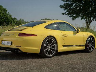 Porsche 911 (991) CARRERA S PDK - <small></small> 86.900 € <small>TTC</small> - #14