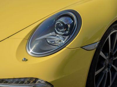 Porsche 911 (991) CARRERA S PDK - <small></small> 86.900 € <small>TTC</small> - #15