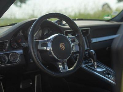 Porsche 911 (991) CARRERA S PDK - <small></small> 86.900 € <small>TTC</small> - #16