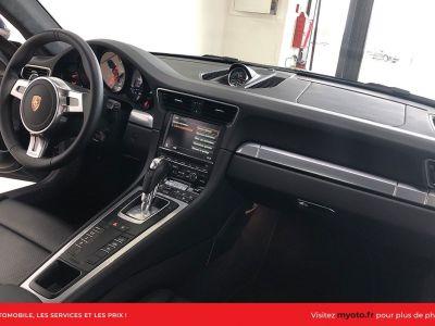 Porsche 911 (991) CARRERA S PDK - <small></small> 93.900 € <small>TTC</small> - #3