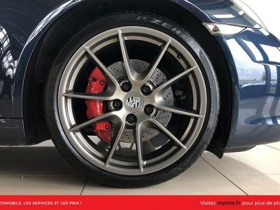 Porsche 911 (991) CARRERA S PDK - <small></small> 93.900 € <small>TTC</small> - #11
