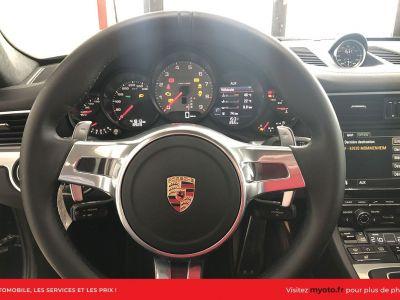 Porsche 911 (991) CARRERA S PDK - <small></small> 93.900 € <small>TTC</small> - #12