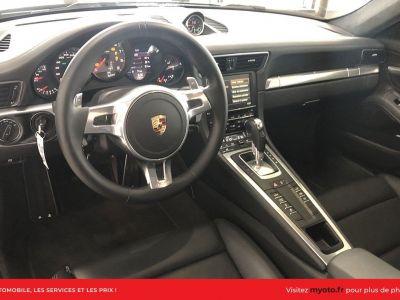 Porsche 911 (991) CARRERA S PDK - <small></small> 93.900 € <small>TTC</small> - #13