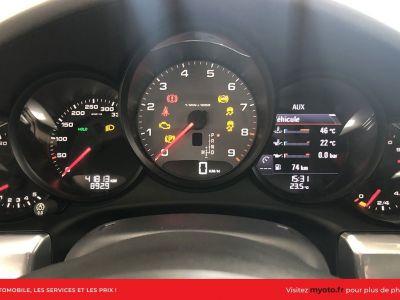 Porsche 911 (991) CARRERA S PDK - <small></small> 93.900 € <small>TTC</small> - #14