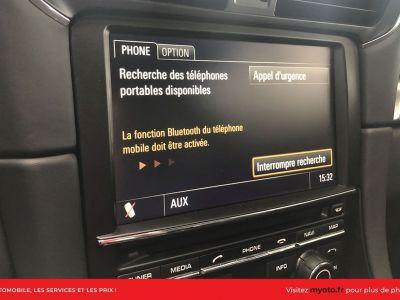 Porsche 911 (991) CARRERA S PDK - <small></small> 93.900 € <small>TTC</small> - #17