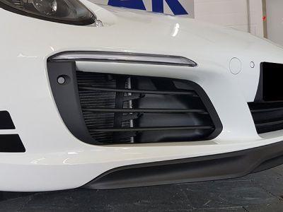 Porsche 911 (991) ENDURANCE RACING EDITION - <small></small> 115.000 € <small>TTC</small> - #7