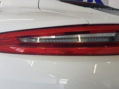 Porsche 911 (991) ENDURANCE RACING EDITION - <small></small> 115.000 € <small>TTC</small> - #9