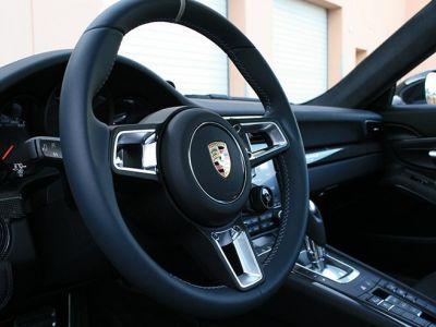 Porsche 911 (991) ENDURANCE RACING EDITION - <small></small> 115.000 € <small>TTC</small> - #13