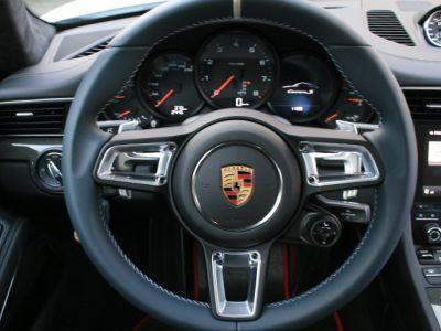 Porsche 911 (991) ENDURANCE RACING EDITION - <small></small> 115.000 € <small>TTC</small> - #14