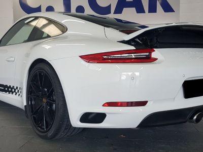 Porsche 911 (991) ENDURANCE RACING EDITION - <small></small> 115.000 € <small>TTC</small> - #21