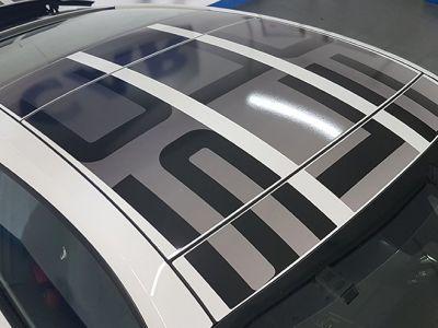 Porsche 911 (991) ENDURANCE RACING EDITION - <small></small> 115.000 € <small>TTC</small> - #24
