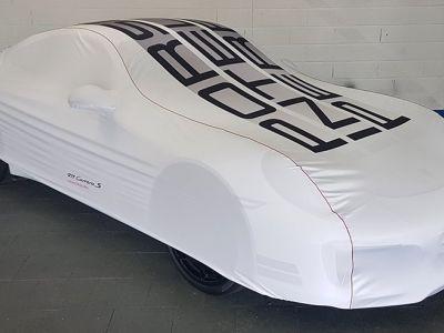 Porsche 911 (991) ENDURANCE RACING EDITION - <small></small> 115.000 € <small>TTC</small> - #25