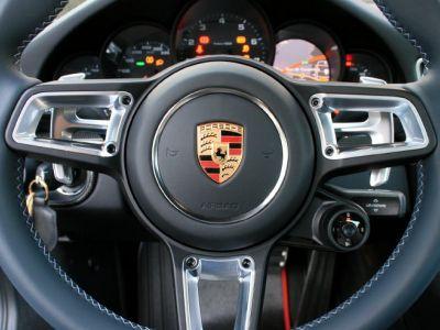 Porsche 911 (991) ENDURANCE RACING EDITION - <small></small> 115.000 € <small>TTC</small> - #31