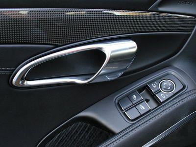 Porsche 911 (991) ENDURANCE RACING EDITION - <small></small> 115.000 € <small>TTC</small> - #35