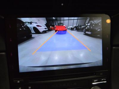 Porsche 911 991 GT2 RS 700 Ch 10.600 Km !! 1 MAIN !! - <small></small> 299.000 € <small>TTC</small>