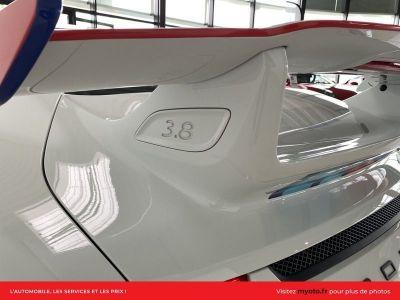 Porsche 911 (991) GT3 - <small></small> 134.900 € <small>TTC</small> - #13