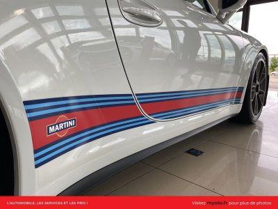 Porsche 911 (991) GT3 - <small></small> 134.900 € <small>TTC</small> - #15