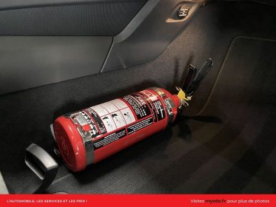 Porsche 911 (991) GT3 - <small></small> 134.900 € <small>TTC</small> - #19