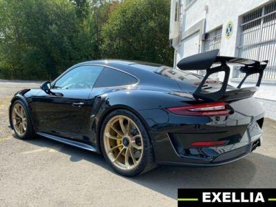 Porsche 911 991 GT3 RS  - <small></small> 256.290 € <small>TTC</small> - #2