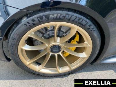 Porsche 911 991 GT3 RS  - <small></small> 256.290 € <small>TTC</small> - #8
