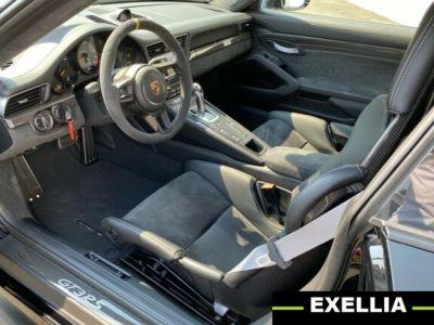 Porsche 911 991 GT3 RS  - <small></small> 256.290 € <small>TTC</small> - #13