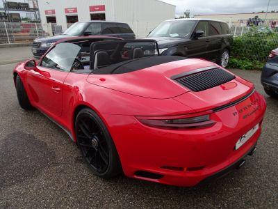 Porsche 911 991 GTS MK2 450PS 3.0L FULL Options  - <small></small> 126.890 € <small>TTC</small> - #6