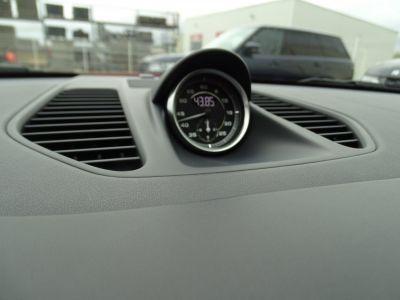 Porsche 911 991 GTS MK2 450PS 3.0L FULL Options  - <small></small> 126.890 € <small>TTC</small> - #16