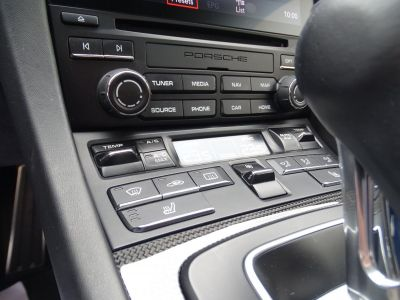 Porsche 911 991 GTS MK2 450PS 3.0L FULL Options  - <small></small> 126.890 € <small>TTC</small> - #17