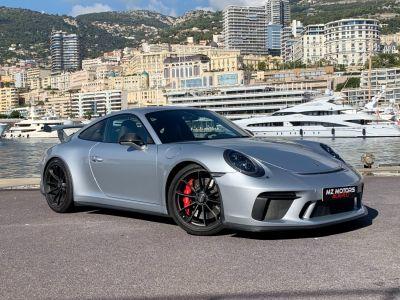 Porsche 911 991 II GT3 500 CV PDK - <small></small> 163.900 € <small>TTC</small> - #4