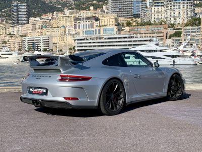 Porsche 911 991 II GT3 500 CV PDK - <small></small> 163.900 € <small>TTC</small> - #11