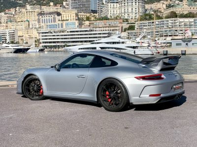 Porsche 911 991 II GT3 500 CV PDK - <small></small> 163.900 € <small>TTC</small> - #15