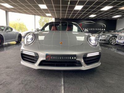 Porsche 911 991 PHASE 2 3.8 Turbo 540cv - <small></small> 122.900 € <small>TTC</small> - #2