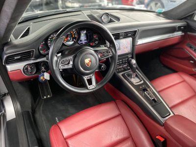 Porsche 911 991 PHASE 2 3.8 Turbo 540cv - <small></small> 122.900 € <small>TTC</small> - #14