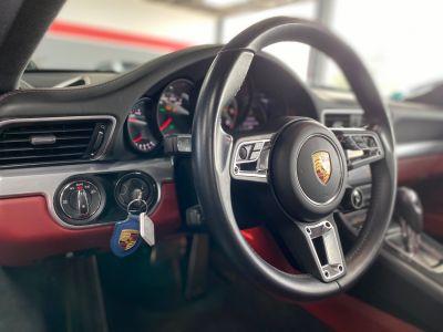 Porsche 911 991 PHASE 2 3.8 Turbo 540cv - <small></small> 122.900 € <small>TTC</small> - #15