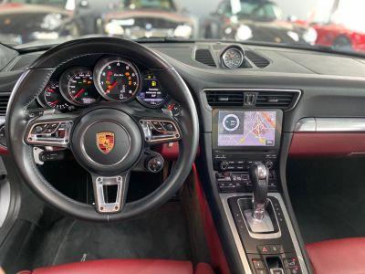 Porsche 911 991 PHASE 2 3.8 Turbo 540cv - <small></small> 122.900 € <small>TTC</small> - #25