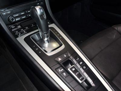Porsche 911 991 Phase 2 Carrera S PDK 3.0 Turbo 420 GPS BOSE Caméra PDLS Pack Chrono TO Echappement Sport JA 20 - <small></small> 104.991 € <small>TTC</small> - #17