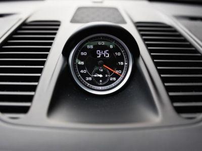 Porsche 911 991 Turbo - <small></small> 128.900 € <small>TTC</small>