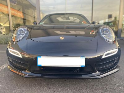 Porsche 911 (991) TURBO - <small></small> 114.980 € <small>TTC</small> - #2