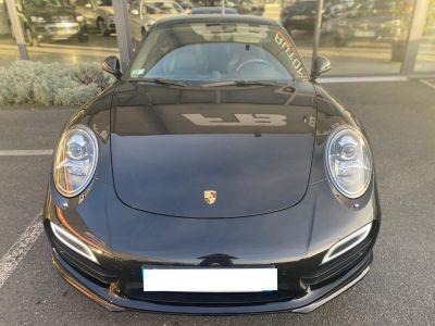Porsche 911 (991) TURBO - <small></small> 114.980 € <small>TTC</small> - #3