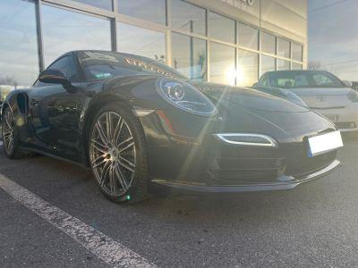 Porsche 911 (991) TURBO - <small></small> 114.980 € <small>TTC</small> - #6