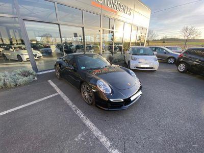 Porsche 911 (991) TURBO - <small></small> 114.980 € <small>TTC</small> - #9