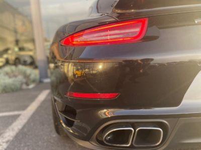 Porsche 911 (991) TURBO - <small></small> 114.980 € <small>TTC</small> - #12
