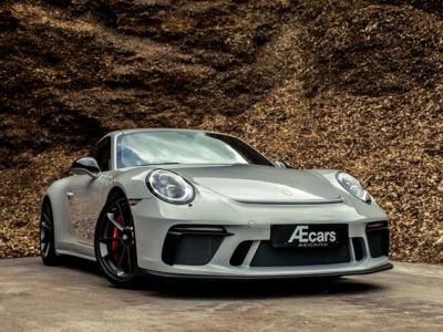 Porsche 911 991.2 GT3 TOURING BOSE - LIFT - KREIDE - <small></small> 164.950 € <small>TTC</small> - #2