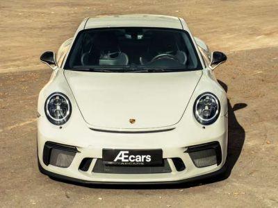 Porsche 911 991.2 GT3 TOURING BOSE - LIFT - KREIDE - <small></small> 164.950 € <small>TTC</small> - #3